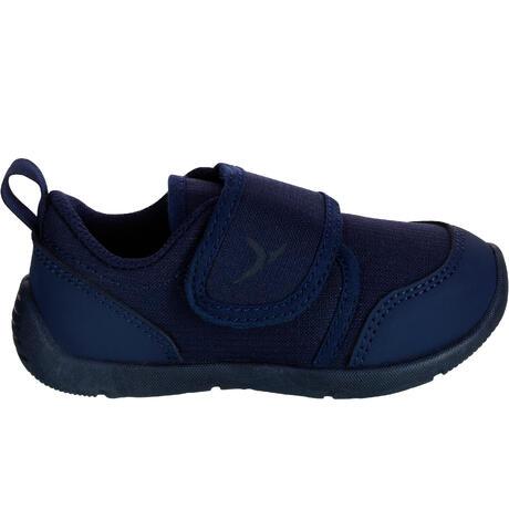 I Learn Marine First Gym By Domyos Decathlon Chaussures fwSq5xEII ... 0e471d23202