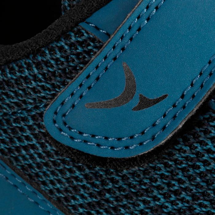 Chaussures 550 I MOVE GYM  marine - 1236367