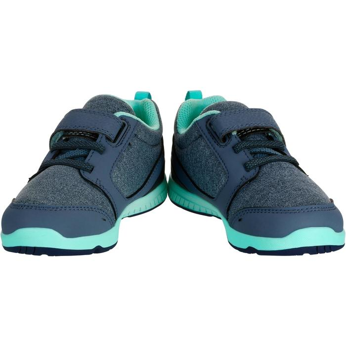 Chaussures 550 I MOVE GYM  marine - 1236370