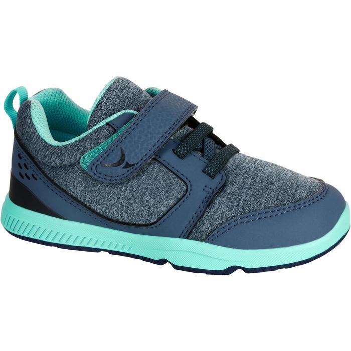 Chaussures 550 I MOVE GYM  marine - 1236371