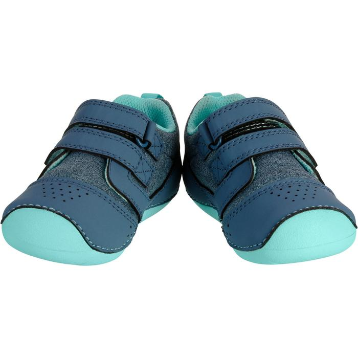 Chaussures 500 I LEARN GYM - 1236373