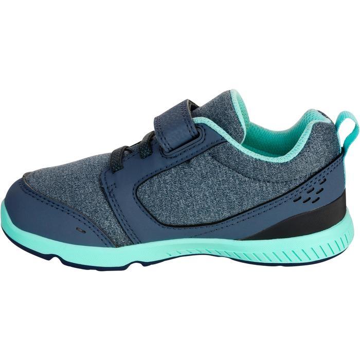 Chaussures 550 I MOVE GYM  marine - 1236402