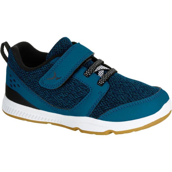 Chaussures 550 I MOVE GYM  marine - 1236404