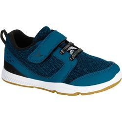 Turnschuhe I MOVE Gym Kinder blau