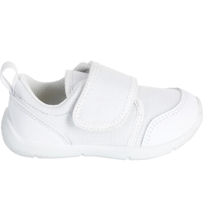 Chaussures 100 I LEARN FIRST GYM  marine - 1236405