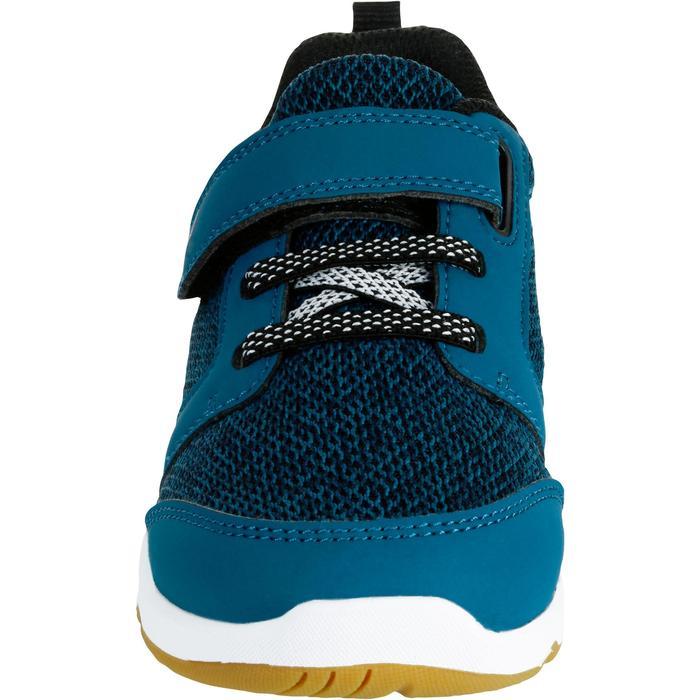 Chaussures 550 I MOVE GYM  marine - 1236406