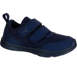 Gymschoenen I Move First blauw