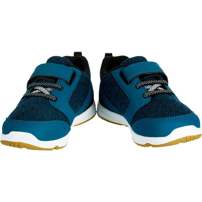 Chaussures 550 I MOVE GYM  marine - 1236420