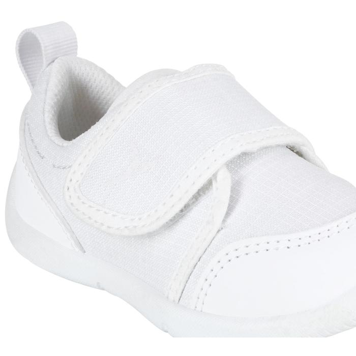 Chaussures 100 I LEARN FIRST GYM  marine - 1236424