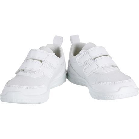 First Chaussures I Gym Decathlon By Blanc Move Domyos 4O6tqwf 65ed695dc6b