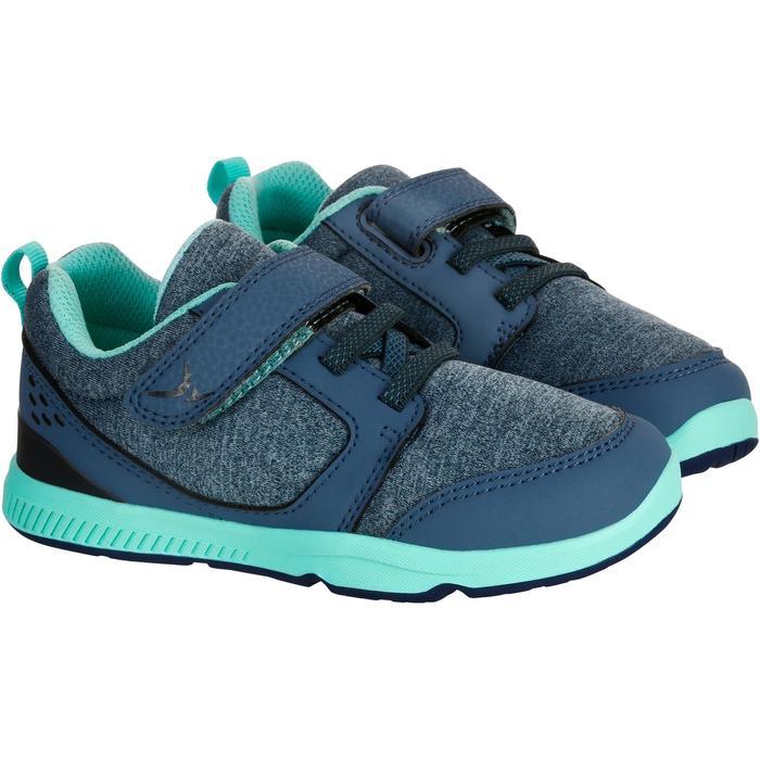Chaussures 550 I MOVE GYM  marine - 1236434