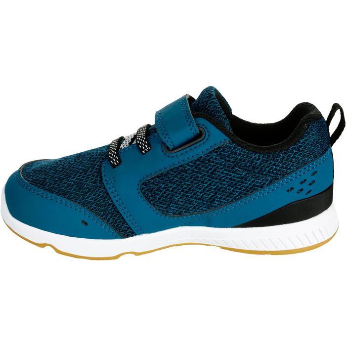 Chaussures 550 I MOVE GYM  marine - 1236436