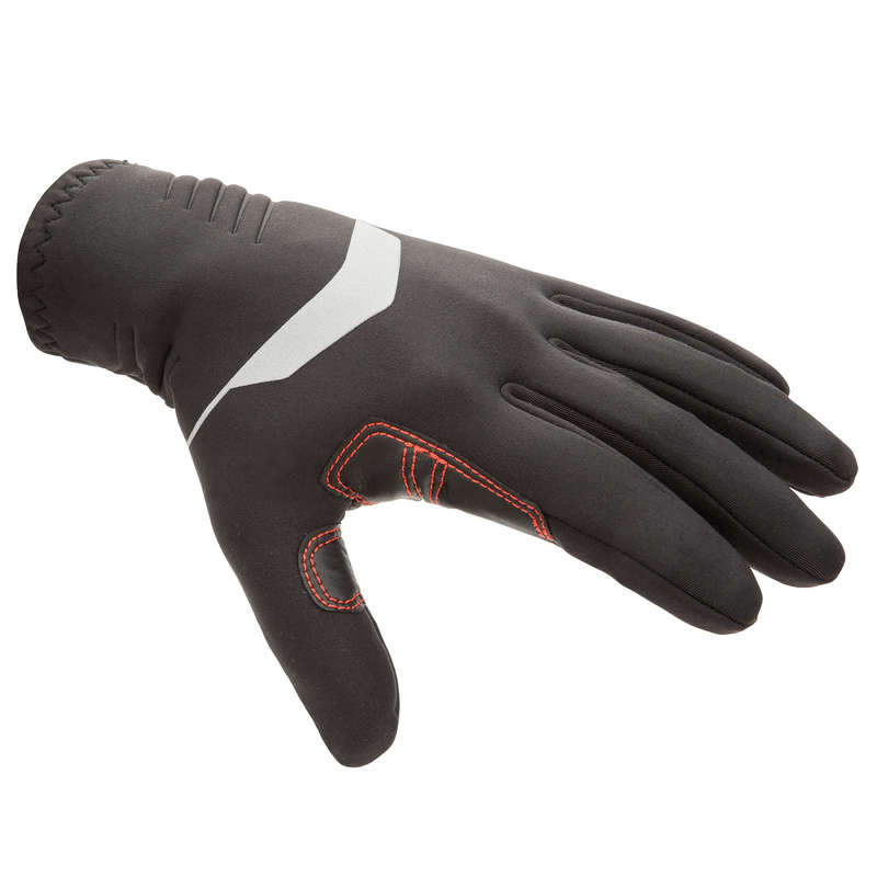 SAILOR ACCESSORIES Dinghy Sailing - 1mm Neoprene Sailing Glove 900 TRIBORD - Dinghy Sailing