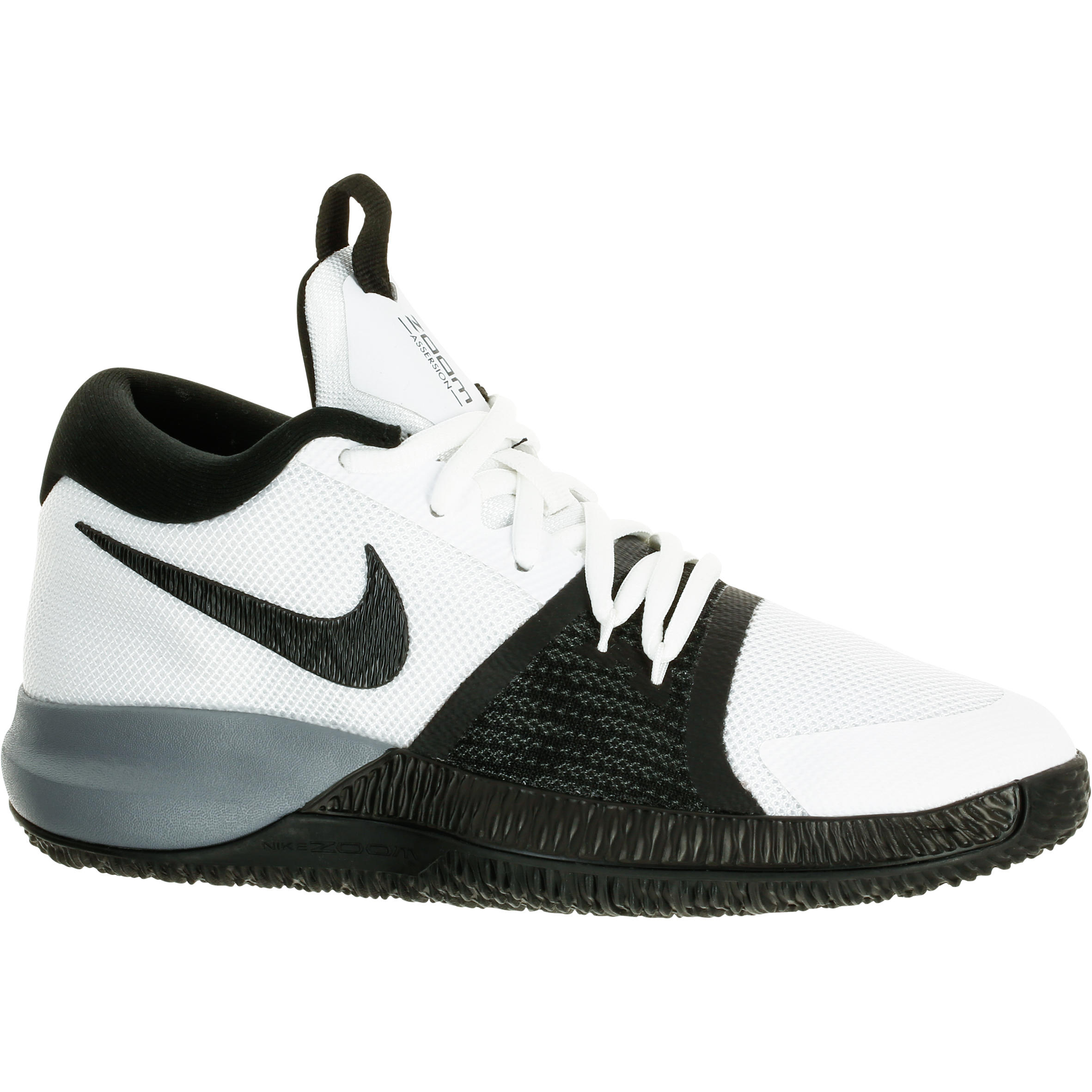 nike destockage jemappe