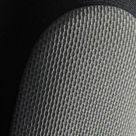 Neopreniniai nardymo batai 5 mm storio SCD 500
