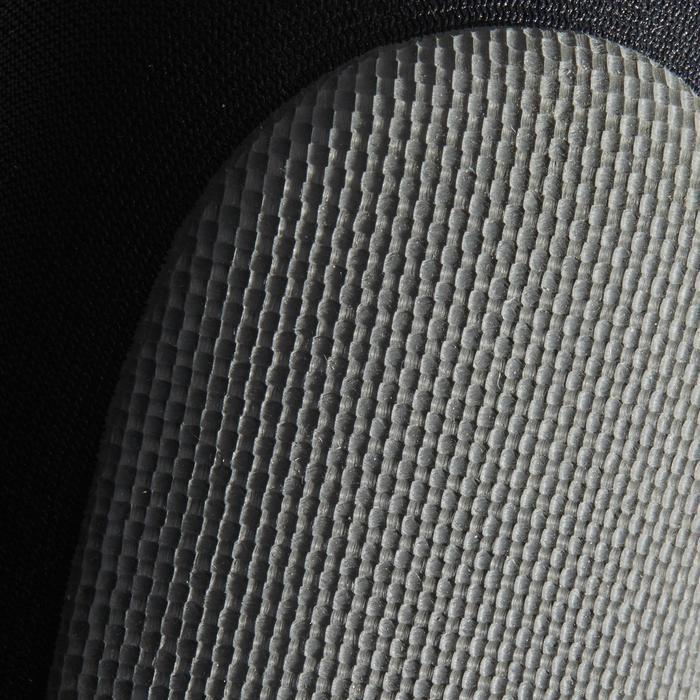 Chausson néoprène de plongée SCD 500 5mm