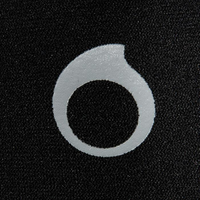 Duiksokken SCD 500 neopreen 3 mm