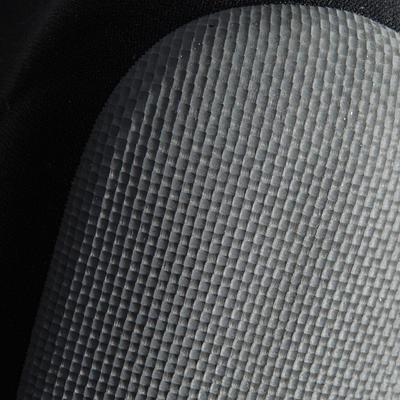 Chaussons de plongée bouteille SCD 500 néoprène 3 mm