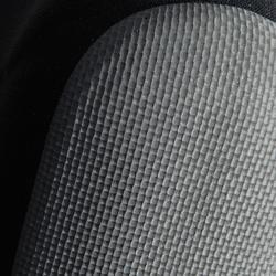 Duiklaarsjes SCD 500 neopreen 3 mm
