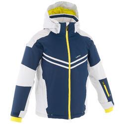 Ski-jas voor kinderen SKI-P JKT 900