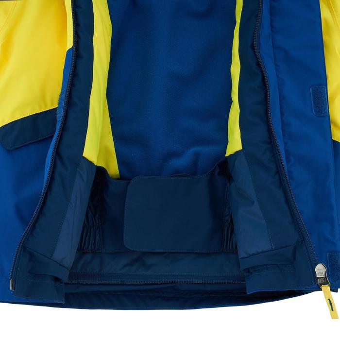 Skipak voor kinderen SKI-P COMBO 500 PNF - 1237081