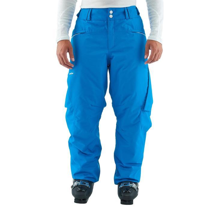 Pantalon de snowboard et de ski homme SNB PA 100 - 1237150