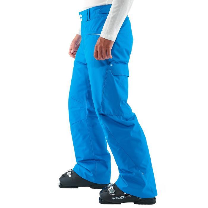 Pantalon de snowboard et de ski homme SNB PA 100 - 1237173