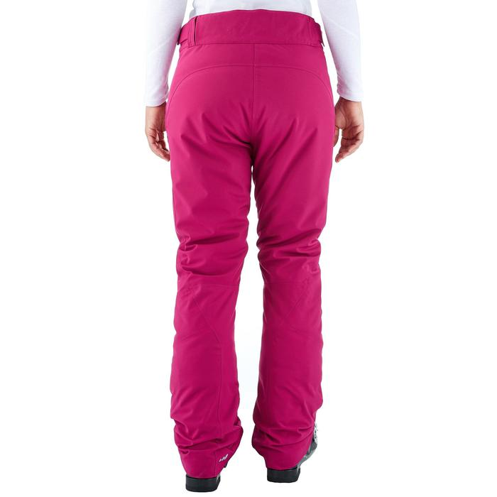 Pantalon ski femme Slide 700 - 1237183