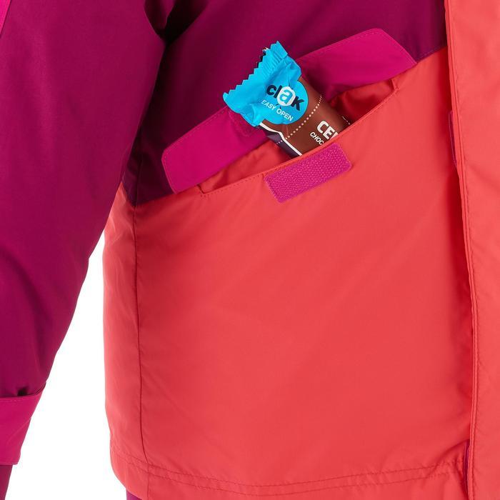 Skipak voor kinderen SKI-P COMBO 500 PNF - 1237186