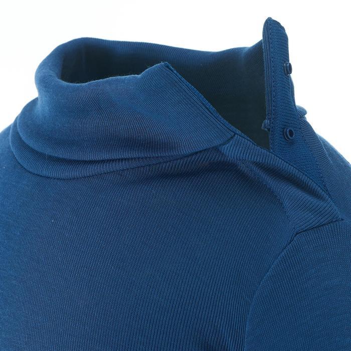 c9f94b295 Comprar Camiseta Interior Térmica de Esquí Wed ze Simple Warm Bebé ...