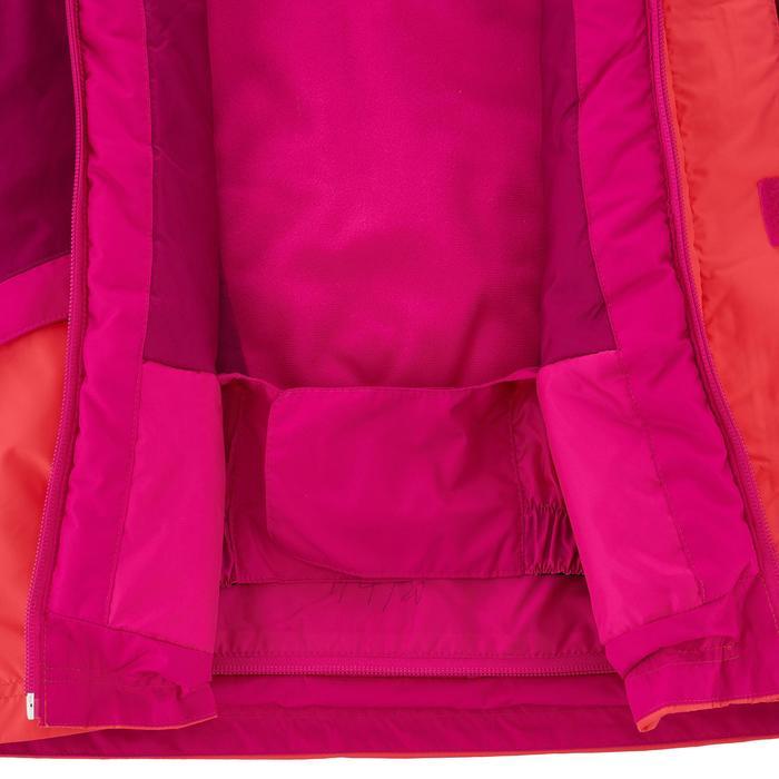 Skipak voor kinderen SKI-P COMBO 500 PNF - 1237227