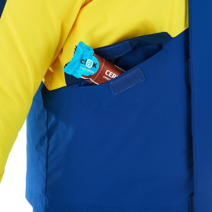 Skipak voor kinderen SKI-P COMBO 500 PNF - 1237228