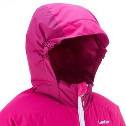 Skipak voor kinderen 100 roze