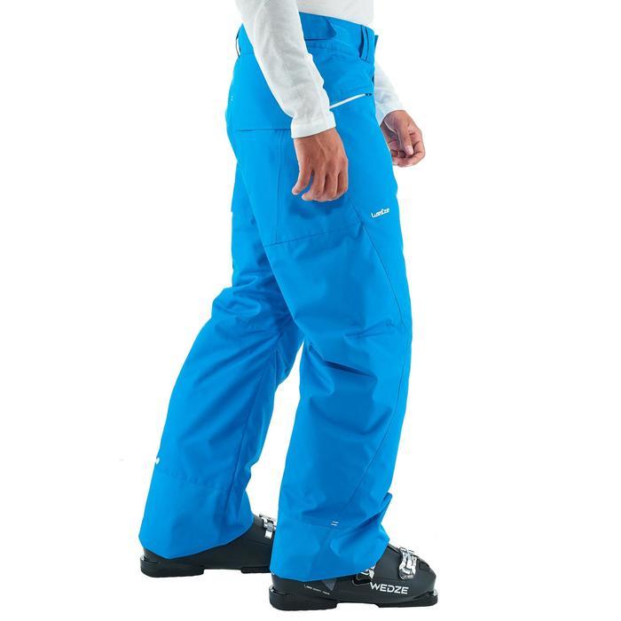 Pantalon de snowboard et de ski homme SNB PA 100 - 1237252