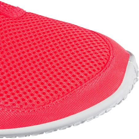 Adult Aquashoes 120 - Pink