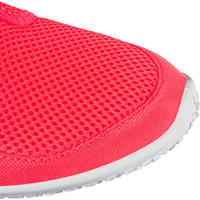 120 Adult Water Shoes Pink