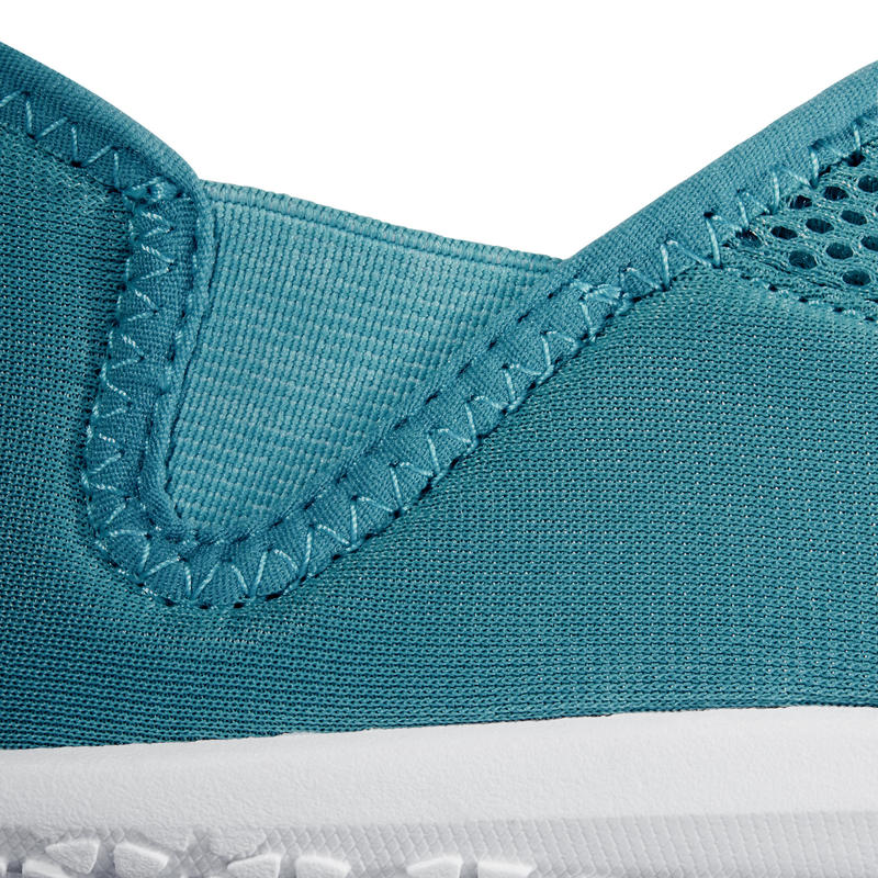 Adult Aquashoes 120 - Grey