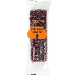Energy Fruit Jellies zwarte bes/appel/acerola 5x 25 g