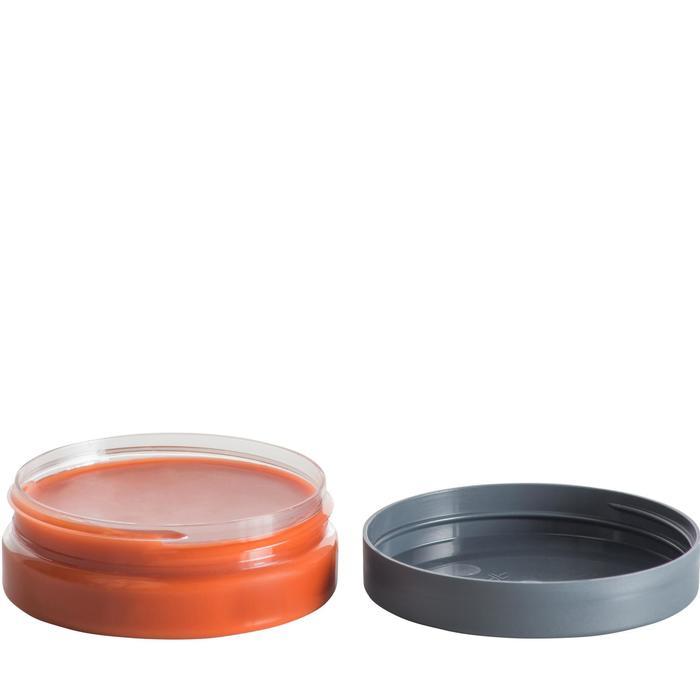 Baume de massage de récupération aux huiles essentielles et à l'arnica 50g - 1237356
