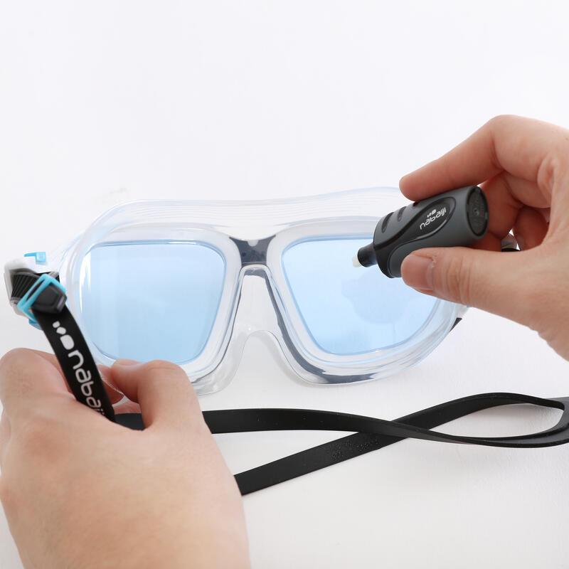 Swimming Goggles Anti-Fog Restorer