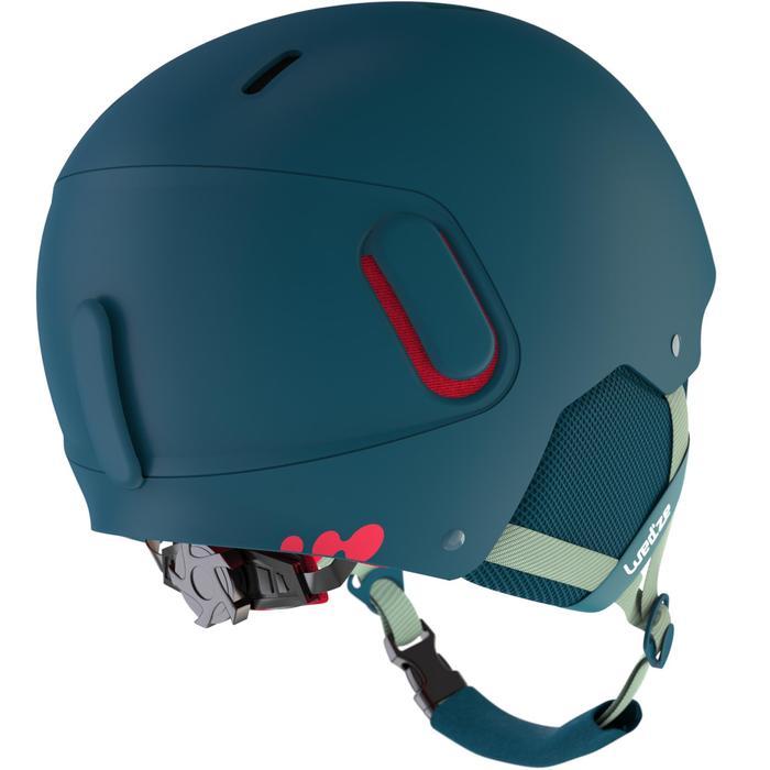 Casque de ski et de snowboard enfant Feel 400 JR - 1237484