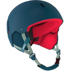 Ski- en snowboardhelm voor kinderen Feel 400
