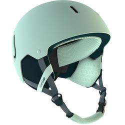 Casque de ski et de snowboard Feel 400