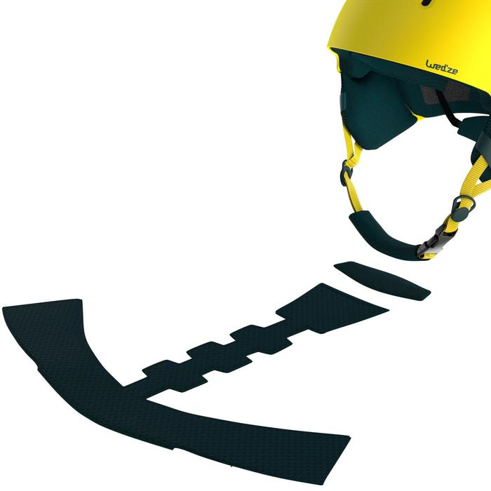 Casque de ski et de snowboard enfant Feel 400 JR - 1237522