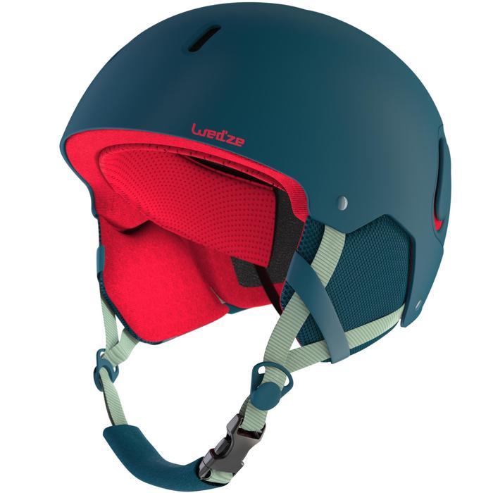 Casque de ski et de snowboard enfant Feel 400 JR - 1237527