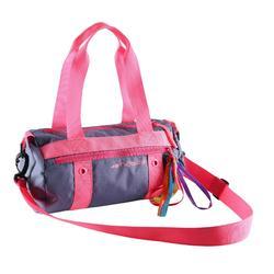 CN Swimy 15 Bag - Colo 1