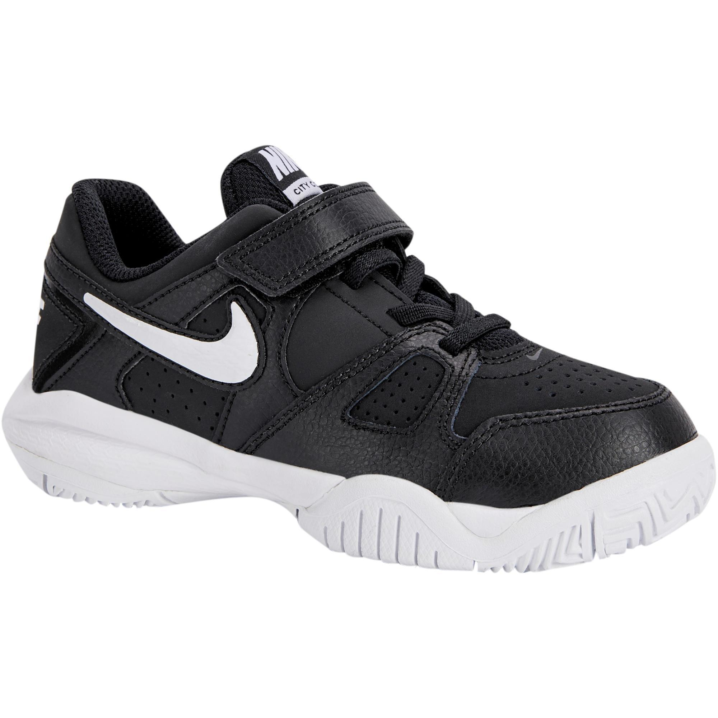 d92bbb72b50 Comprar Zapatillas de tenis online
