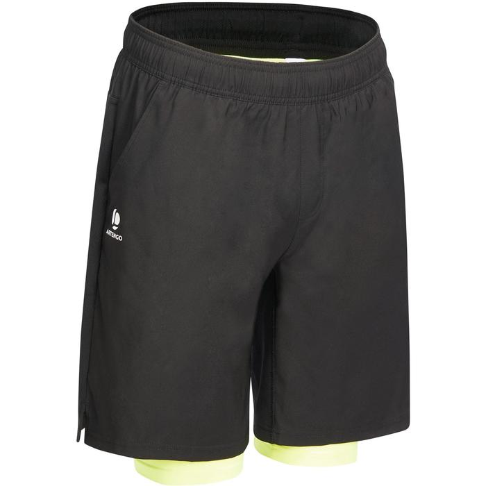 SHORT THERMIC 500 HOMME - 1237665