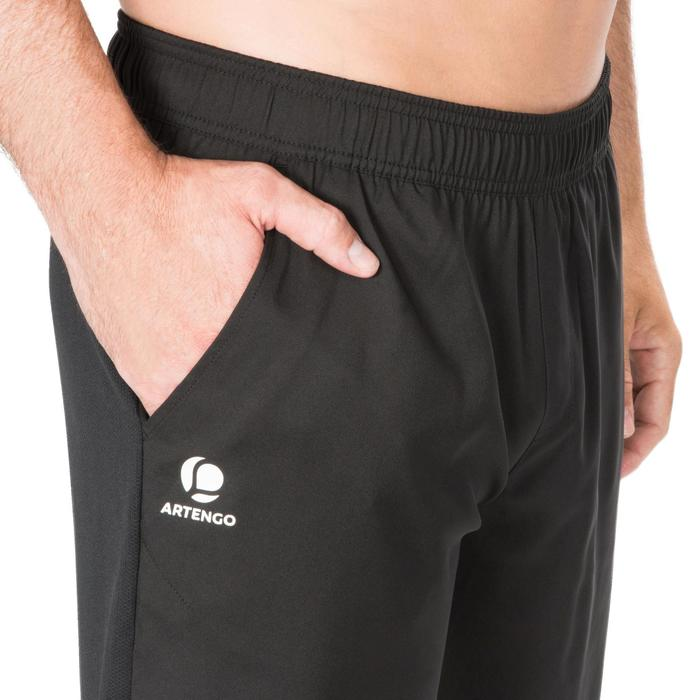 SHORT THERMIC 500 HOMME - 1237667