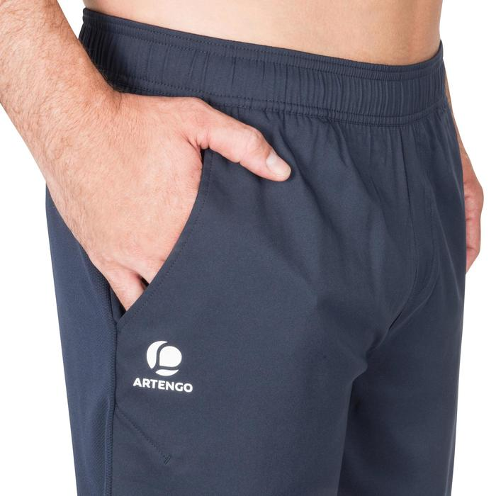 SHORT THERMIC 500 HOMME - 1237668
